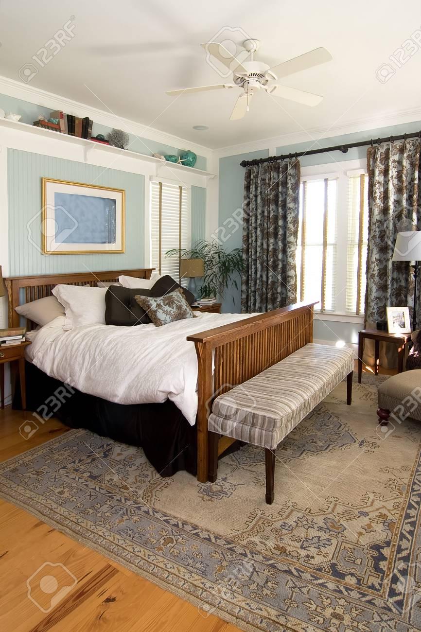 Pittura Stanza Da Letto lussuose camere da letto, la pittura è stato clonato