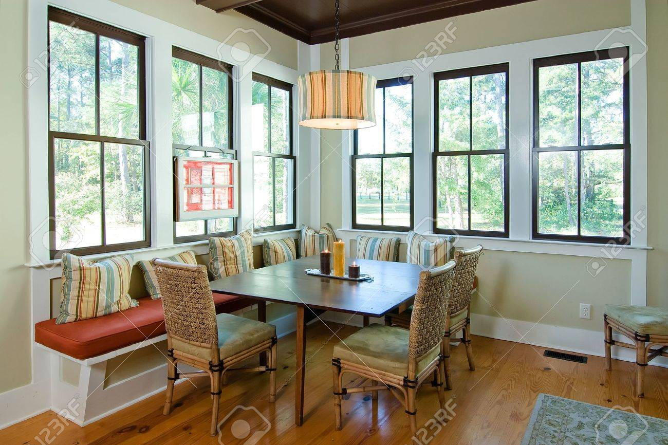 Dining Room Table Chair Decorate Decor Remodel Inside