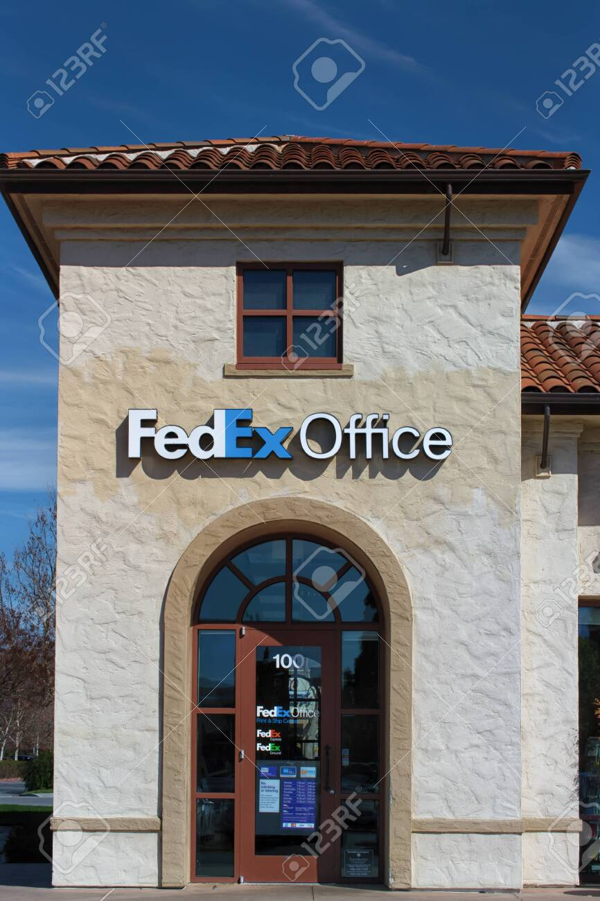 Cost of color printing at fedex - Fedex Kinko S Printing Services Fedex Office Morgan Hill Causa February 22 2014 Fedex Office Building