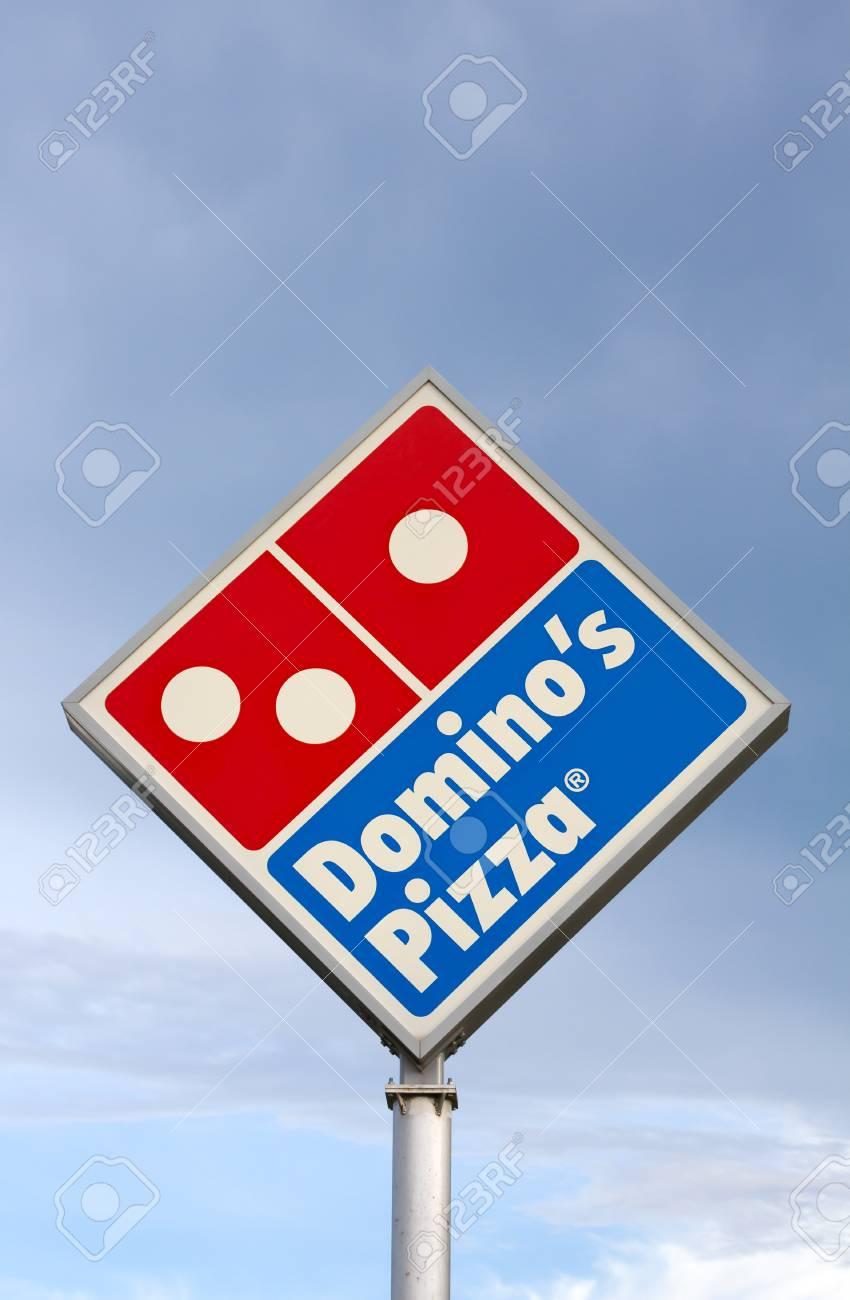 Eau Claire Pizza Delivery