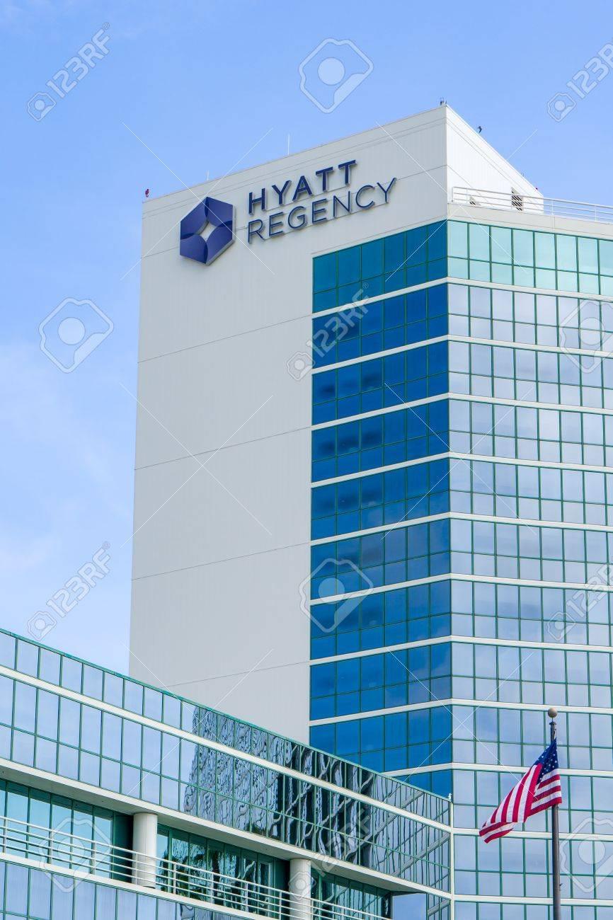 Long Beach Causa March 19 2016 Hyatt Regency Hotel Hyatt