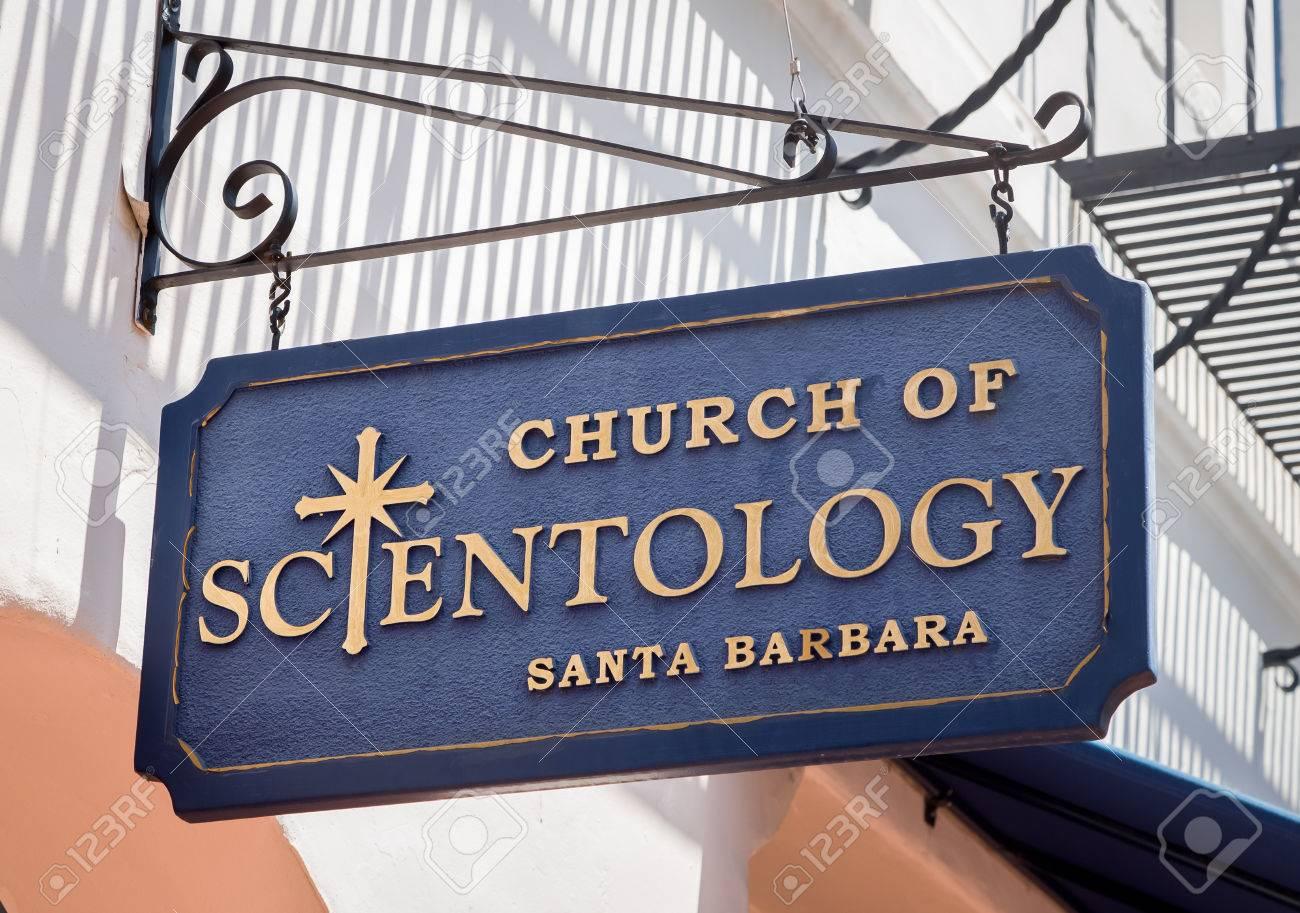 """Résultat de recherche d'images pour """"eglise de scientologie"""""""