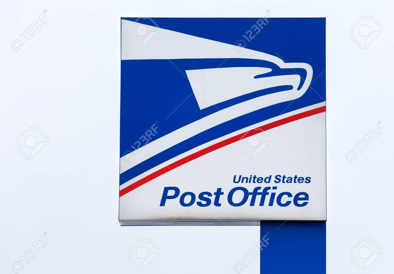 Amery wiusa january 22 2017 united states postal service amery wiusa january 22 2017 united states postal service sign buycottarizona
