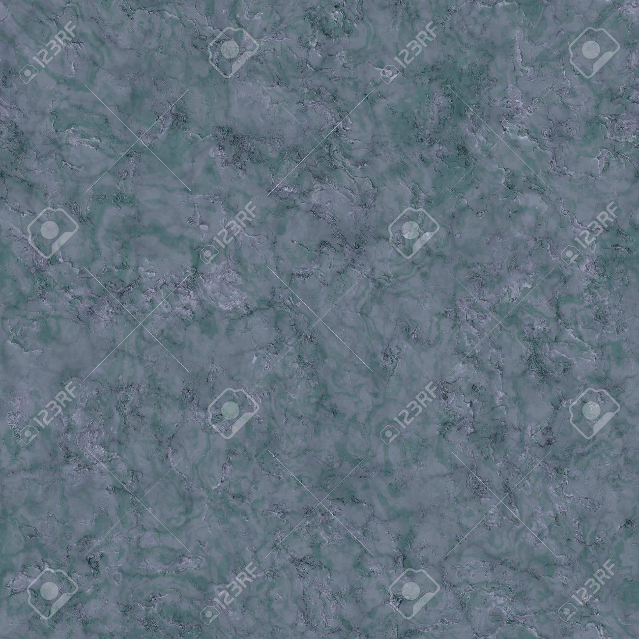 Immagini Stock Blu Scuro Sfondo Di Marmo Astratto Senza Soluzione