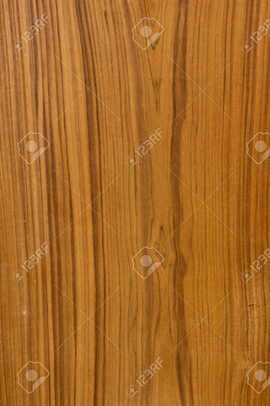 teak texture Stock Photo - 15865374