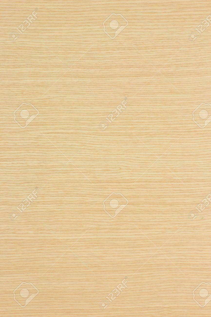 la texture du bois pour l'usage de fond Banque d'images - 16430427