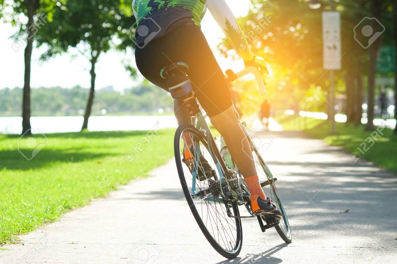 sport et rides