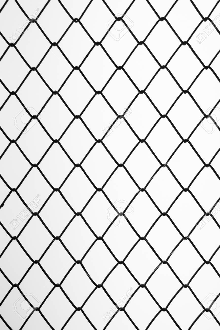 Contemporary Black Wire Fence Photos - Wiring Schematics and ...