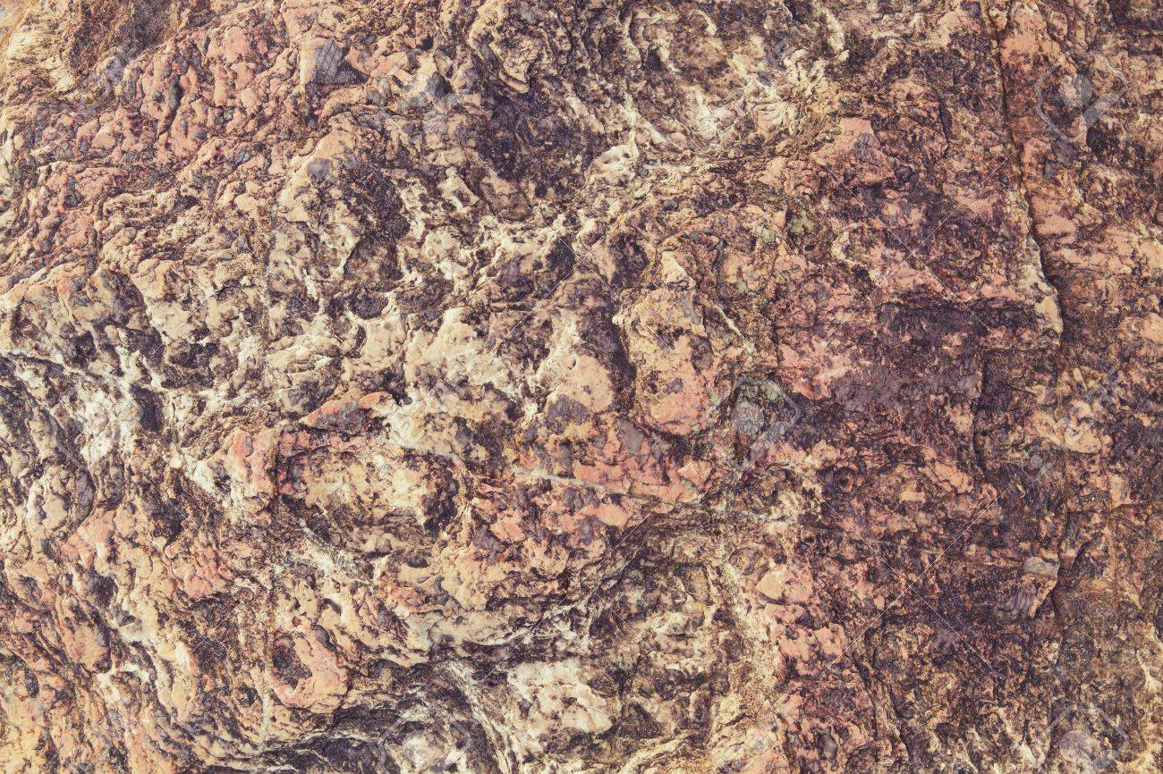 texture of stone wallpaper Stock Photo - 16042450