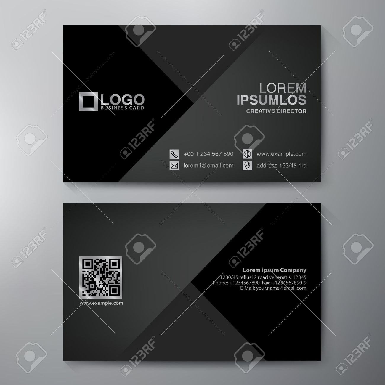 Beautiful monavie business cards contemporary business card best monavie business cards photos business card ideas etadamfo reheart Images