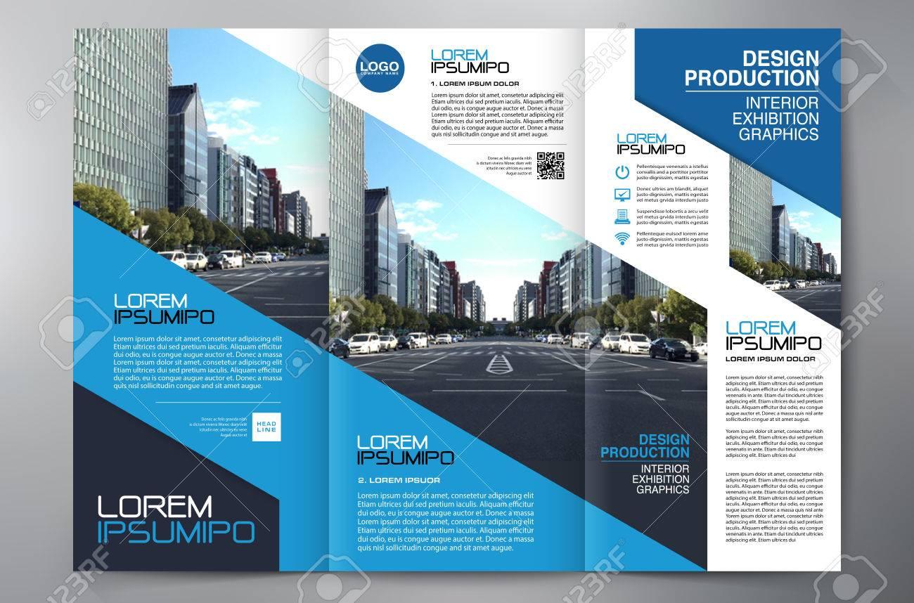 Business brochure flyer design leaflets 3 fold template cover business brochure flyer design leaflets 3 fold template cover book and magazine saigontimesfo