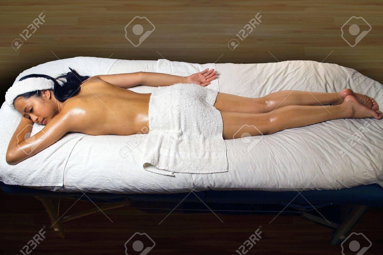 horbuch erotik kostenlos