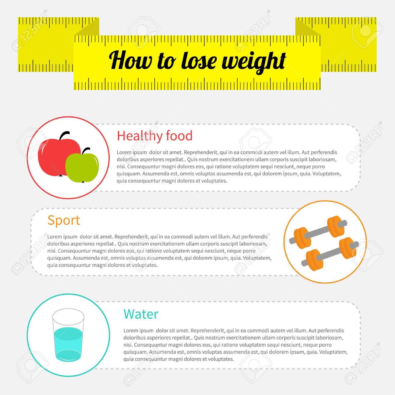Weight loss malaysia blog