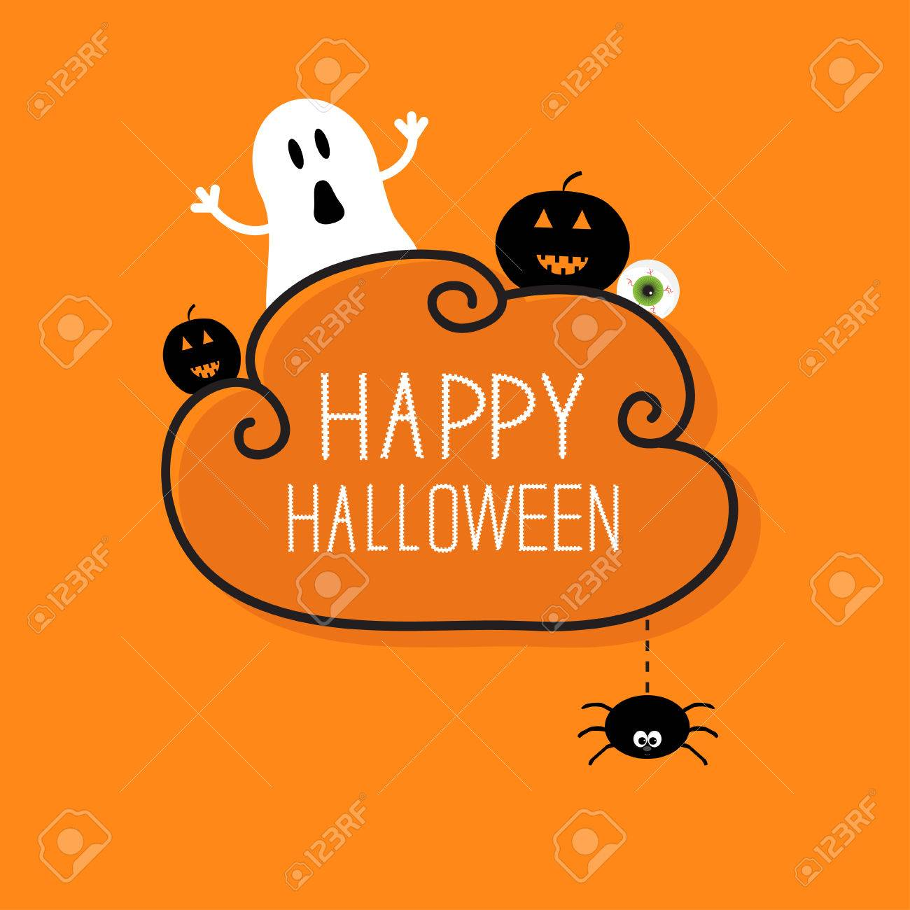 halloween cards with pictures and quotes halloween card sayings