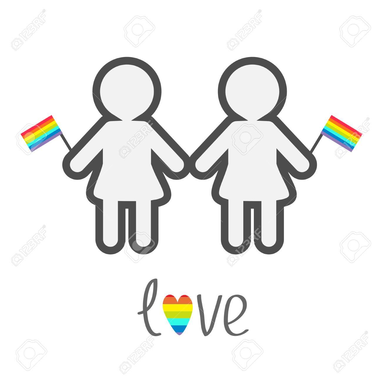 Portal exclusivo para mujeres lesbianas