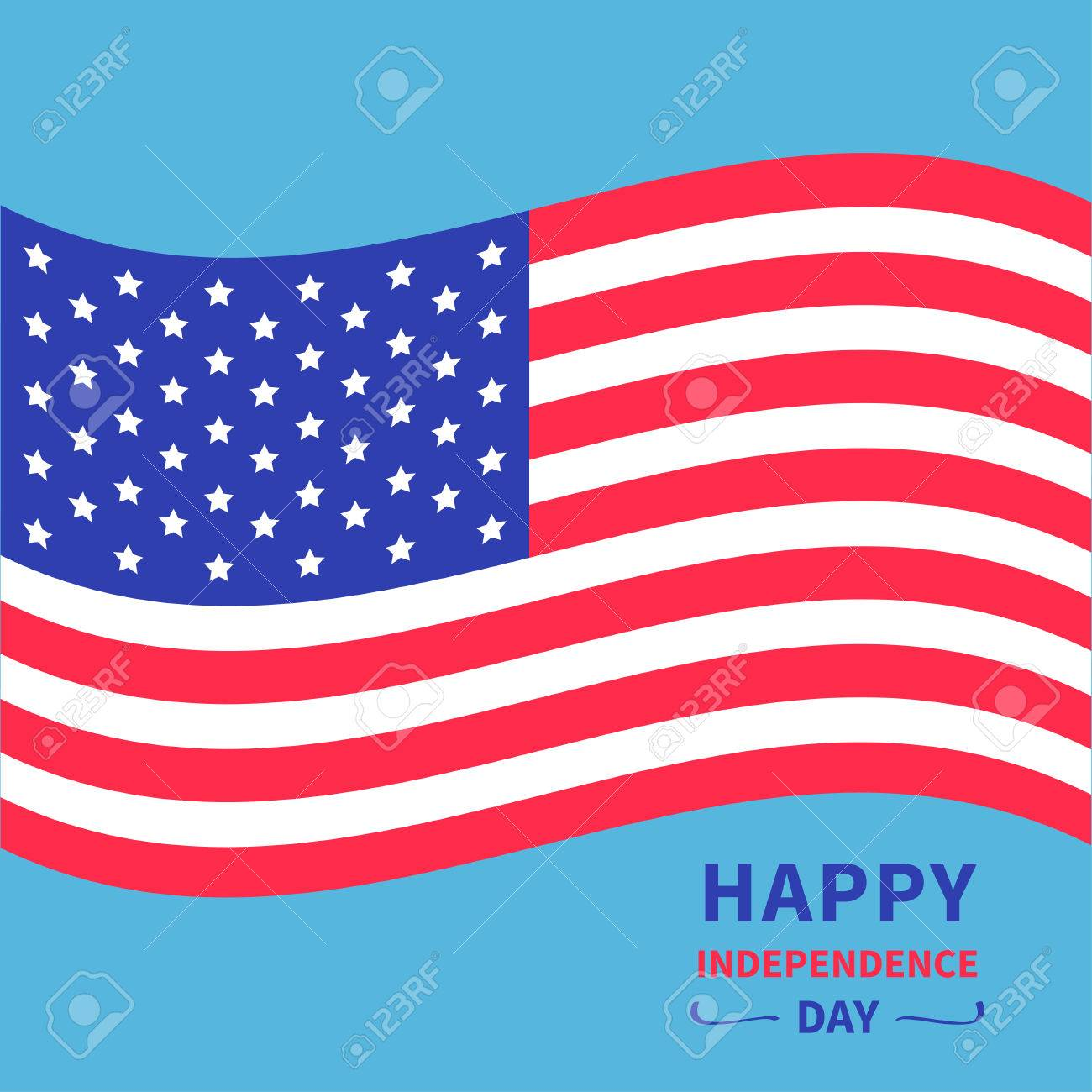 Buy American Happy independence day pictures trends