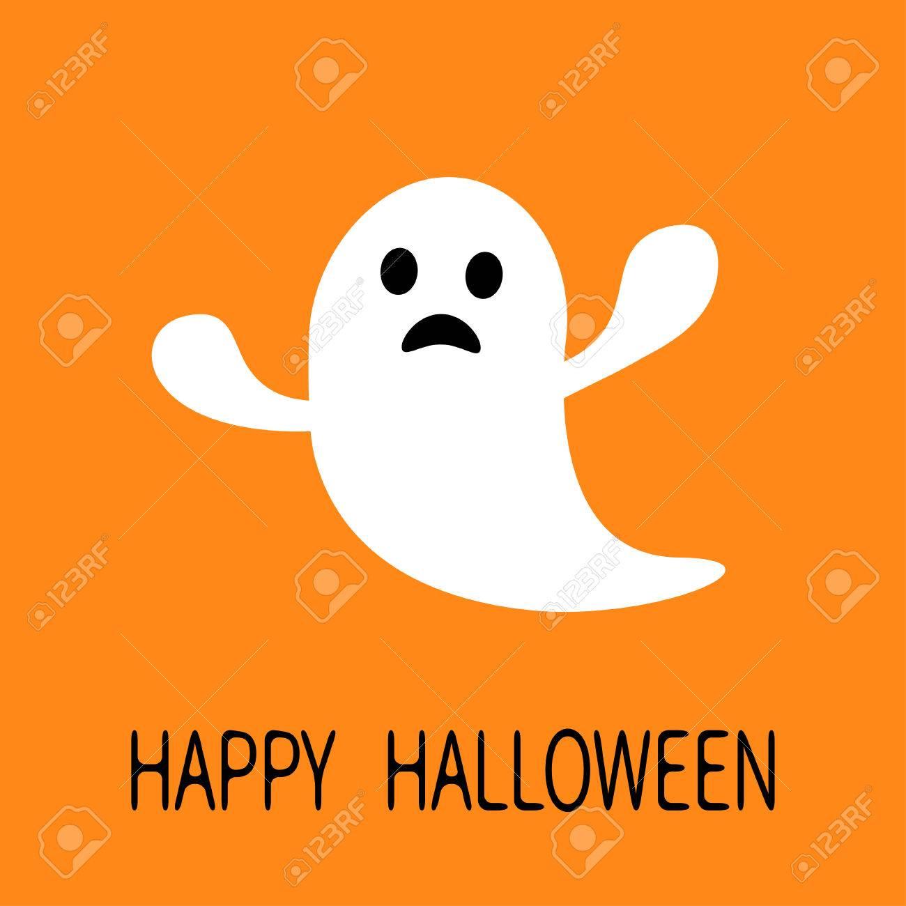 Halloween Greetings Funny Hallowen