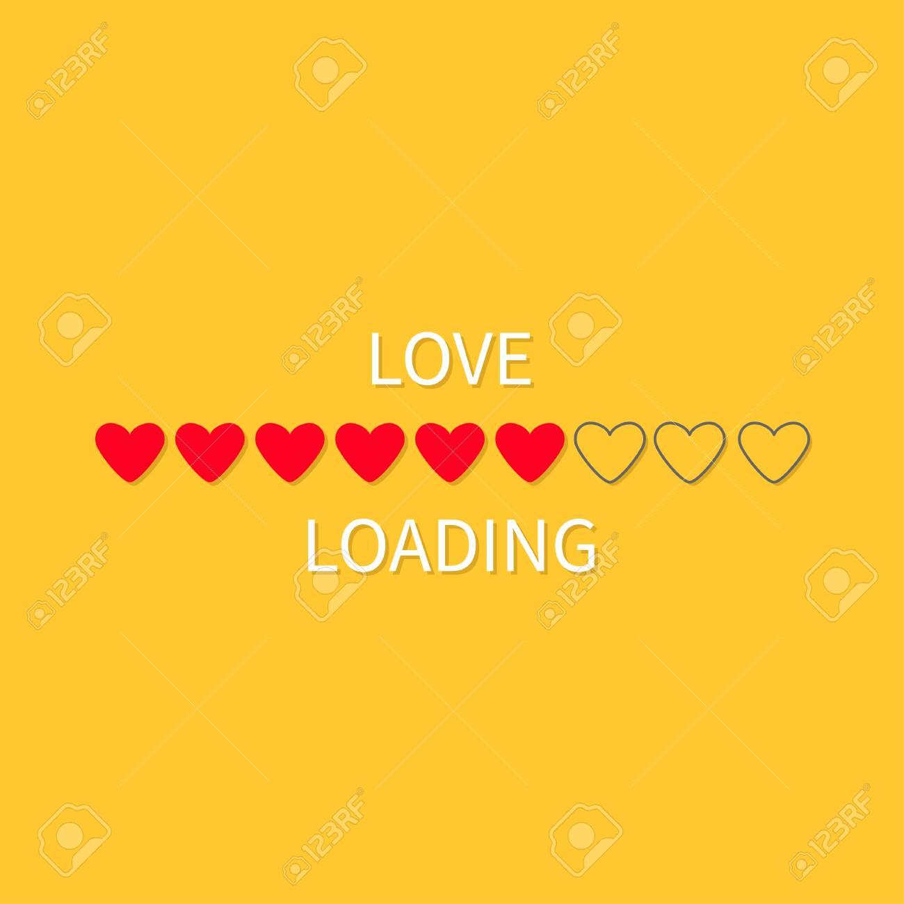 I love status apps download