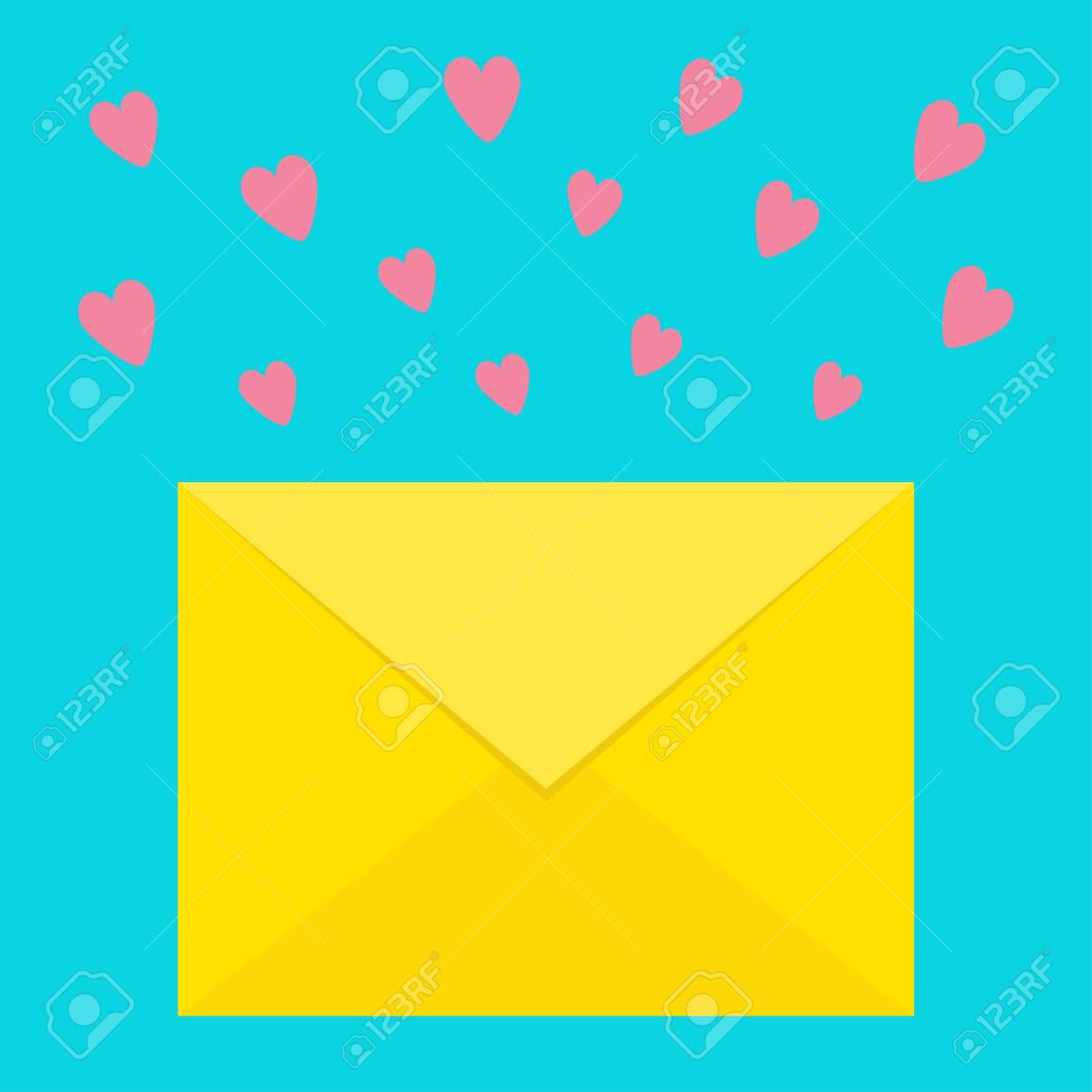love letter template design love letter stationery template google