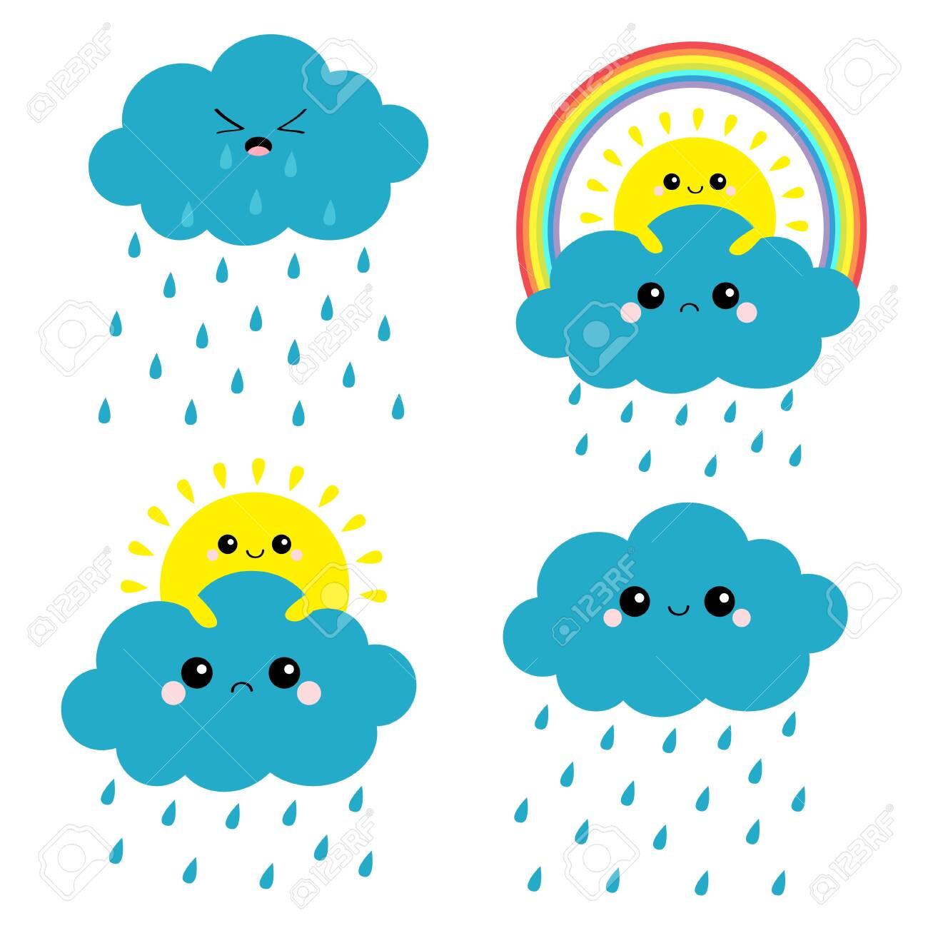 ᐈ Rainy hd stock wallpapers, Royalty Free rain illustrations | download on  Depositphotos®