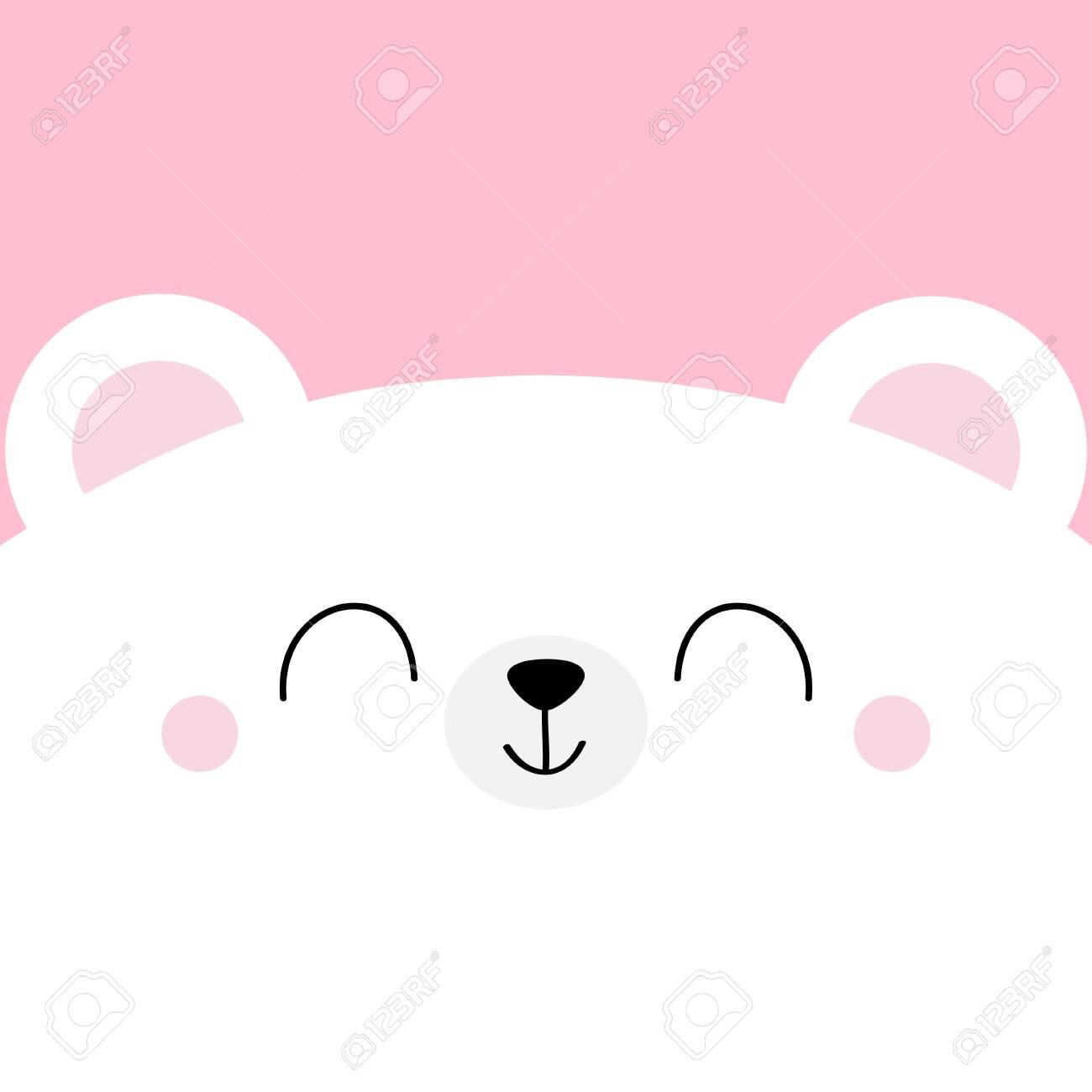 Clip Art in 2020 | Teddy bear clipart, Bear clipart, Art and craft videos