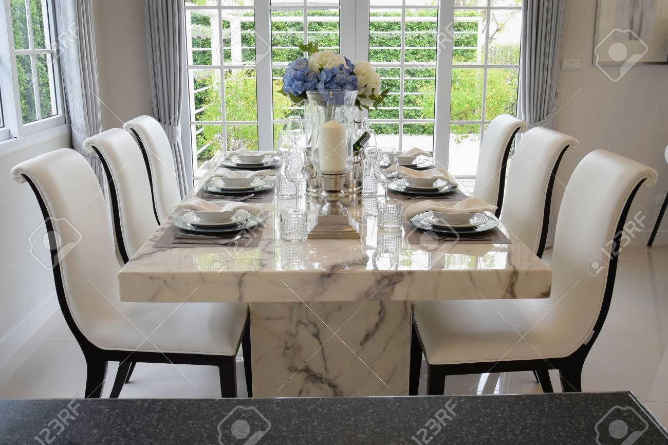 Nett Retro Stil Küchentisch Und Stühle Zeitgenössisch - Ideen Für ...