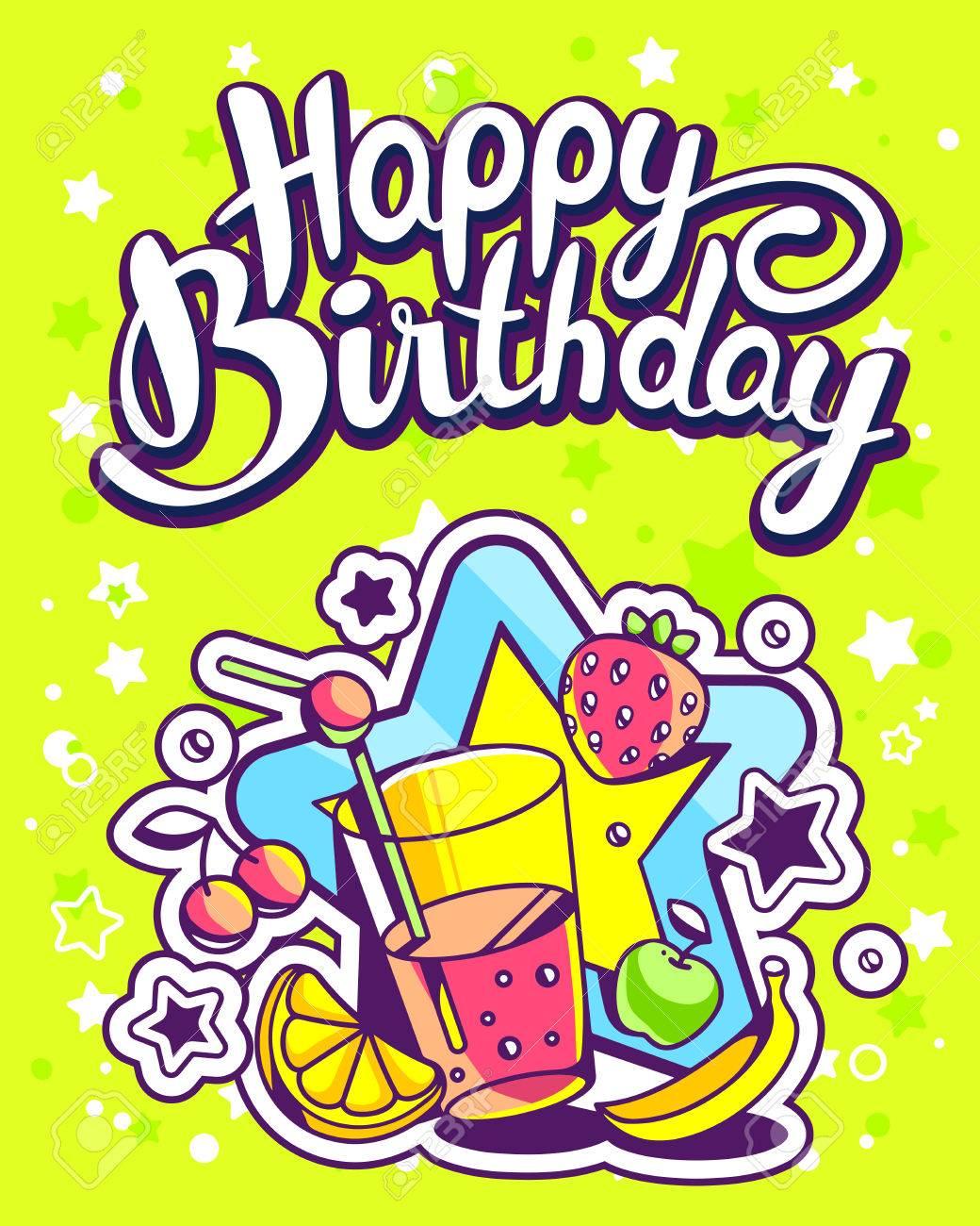 Diy Geschenke Zum Geburtstag Einfache Geschenkideen Im Glas 10 7