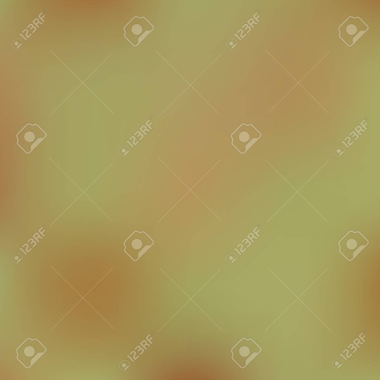 Brand-new colored abstract mesh gradient background. Trend in the most fashionable colors for Taiwan. Modern concept. The best blurred design for your business. Vector. - 127024793
