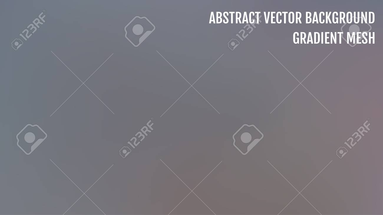 Abstract Creative concept dark blurred background  For Web and