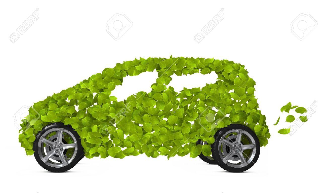 Bildresultat för miljövänlig