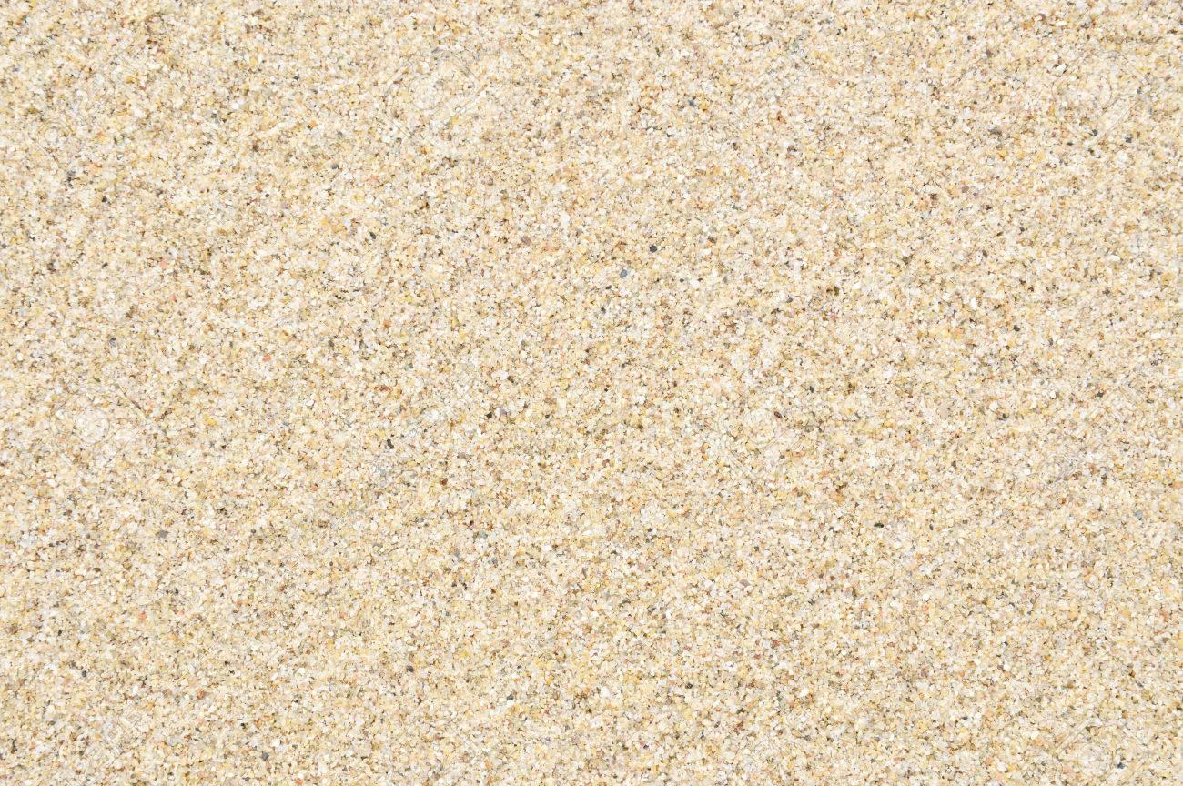 砂のテクスチャ背景のイメージをアップします。 の写真素材・画像素材 ...
