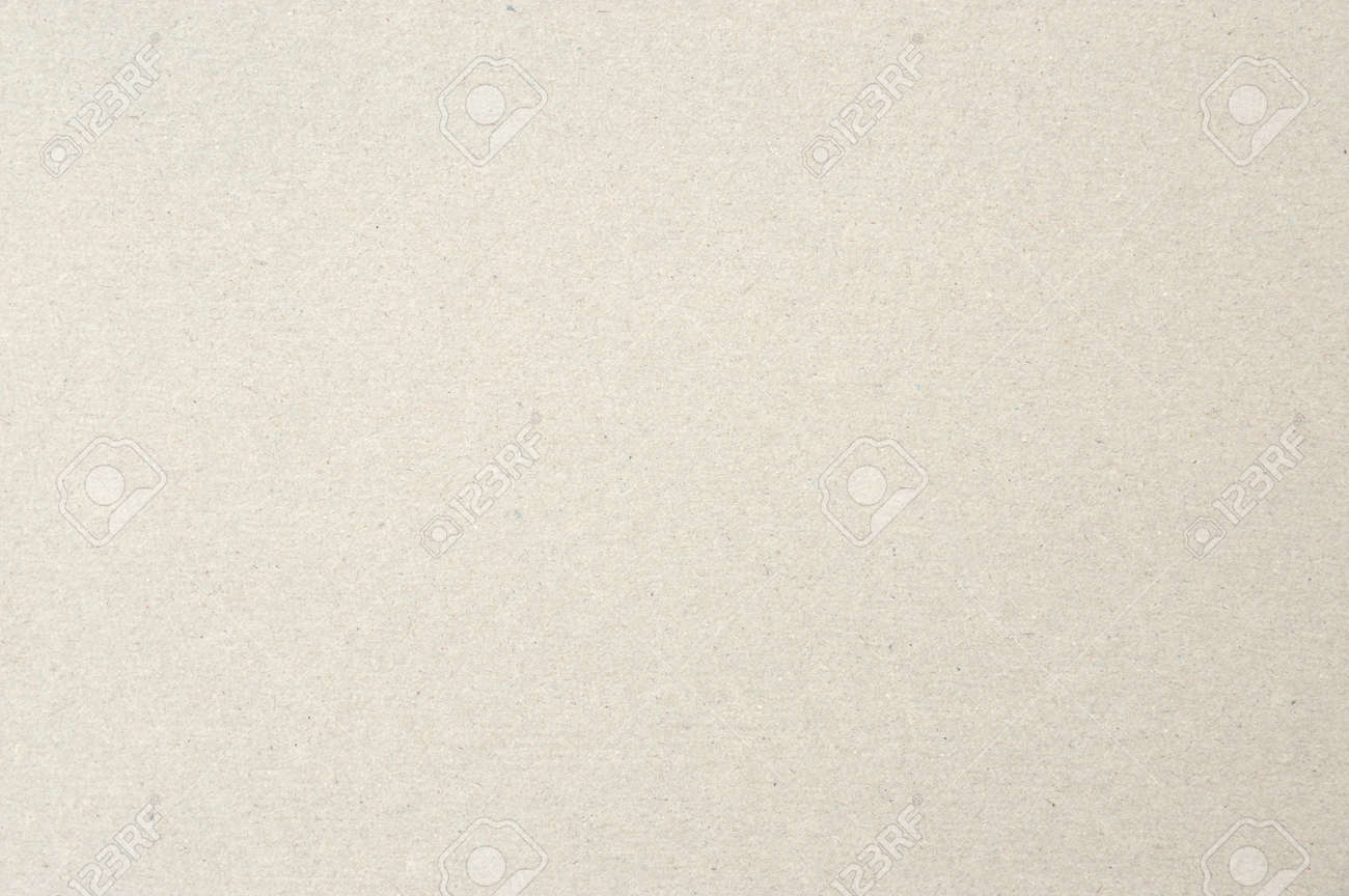 White beige paper background texture light rough textured spotted blank copy space background in beige yellow, brown paper texture use for wallpaper - 139856872