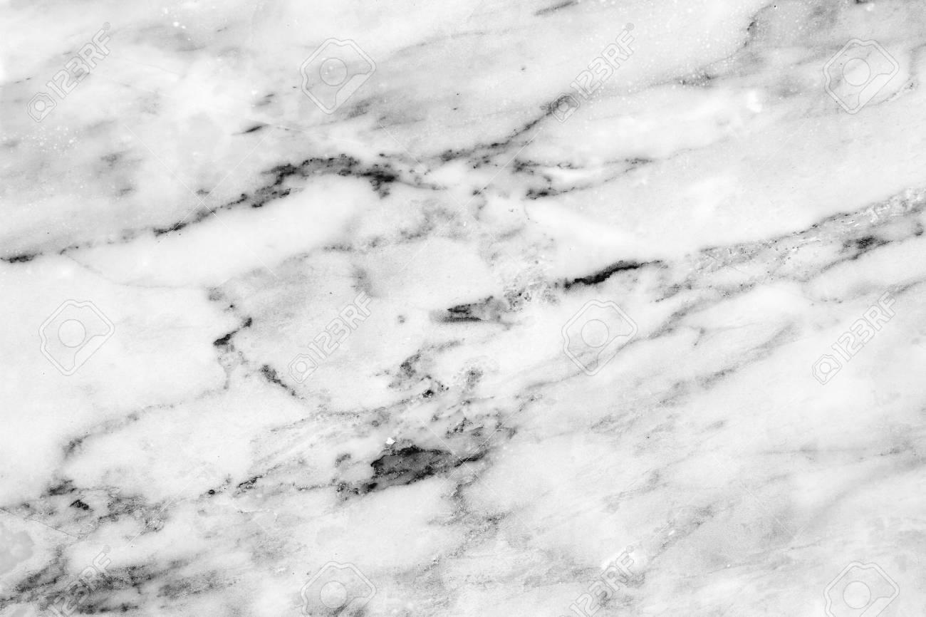 Weiss Marmor Muster Textur Hintergrund Lizenzfreie 14