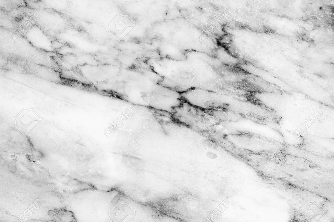 Marmor Muster Grusskarte Von Angelinamariav Redbubble