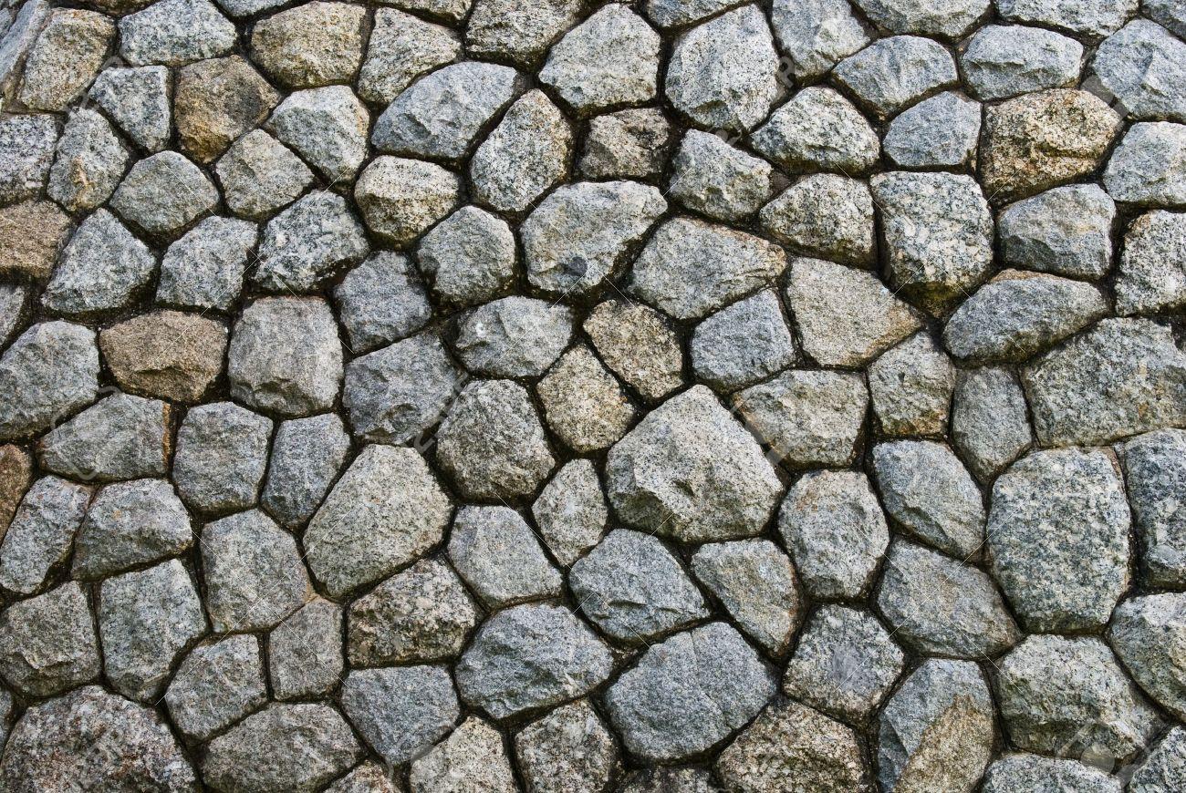awesome fondo de textura de muro de piedra foto de archivo with de muros de piedra with fotos de muros de piedra - Muro De Piedra