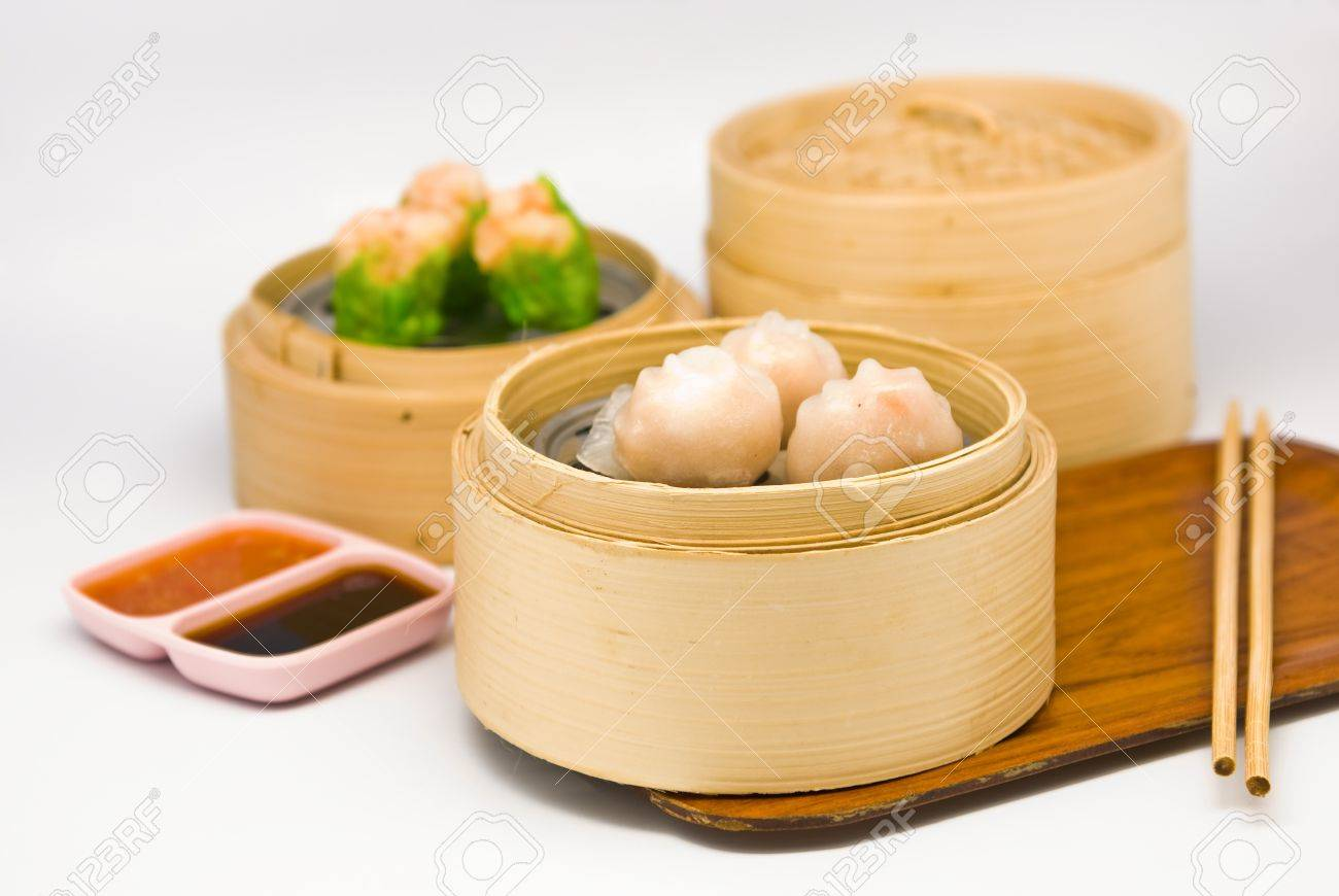 Stunning Bambu In Cucina Images - Home Interior Ideas - hollerbach.us