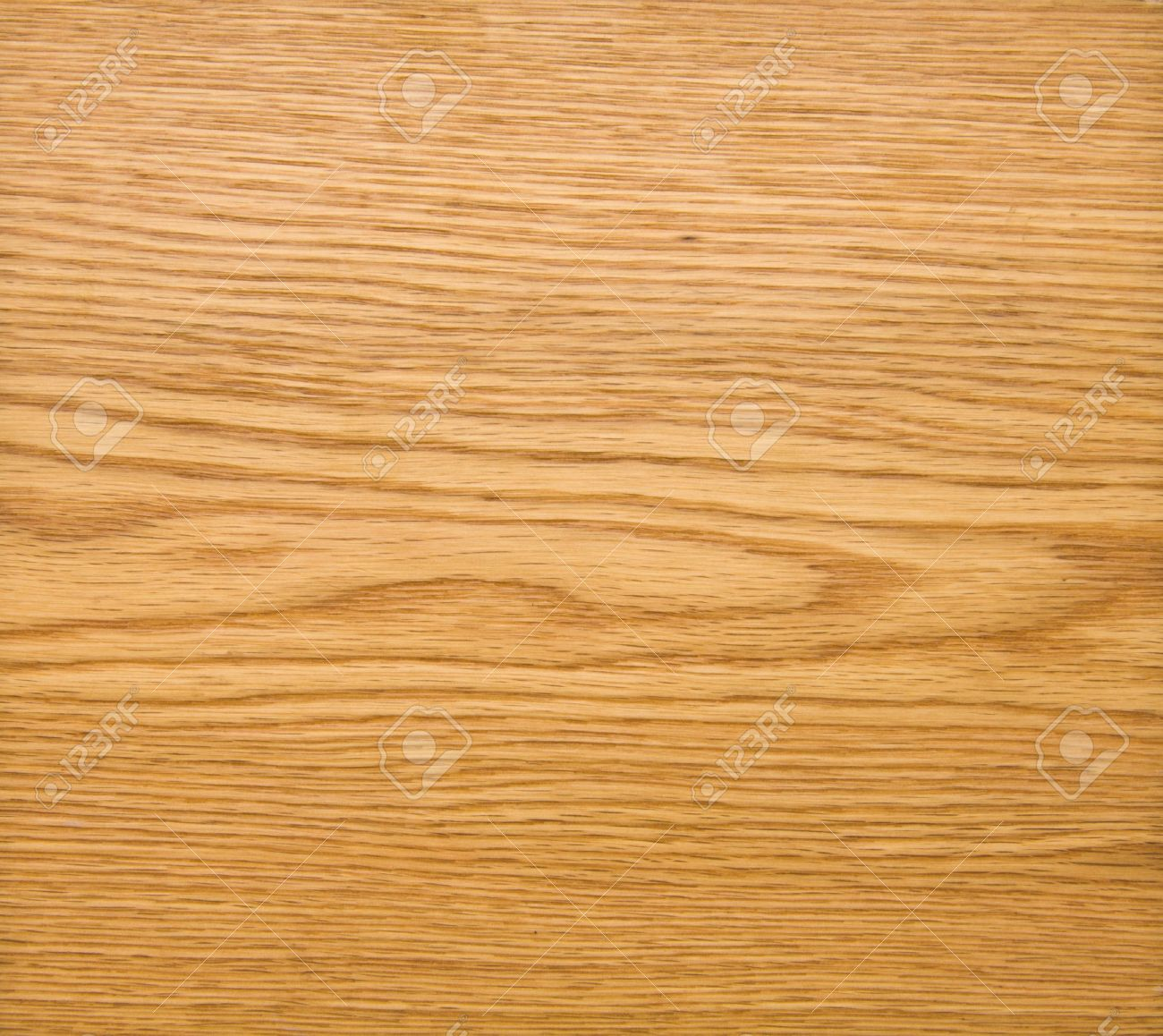close up pattern of teak wood surface Stock Photo - 10532730