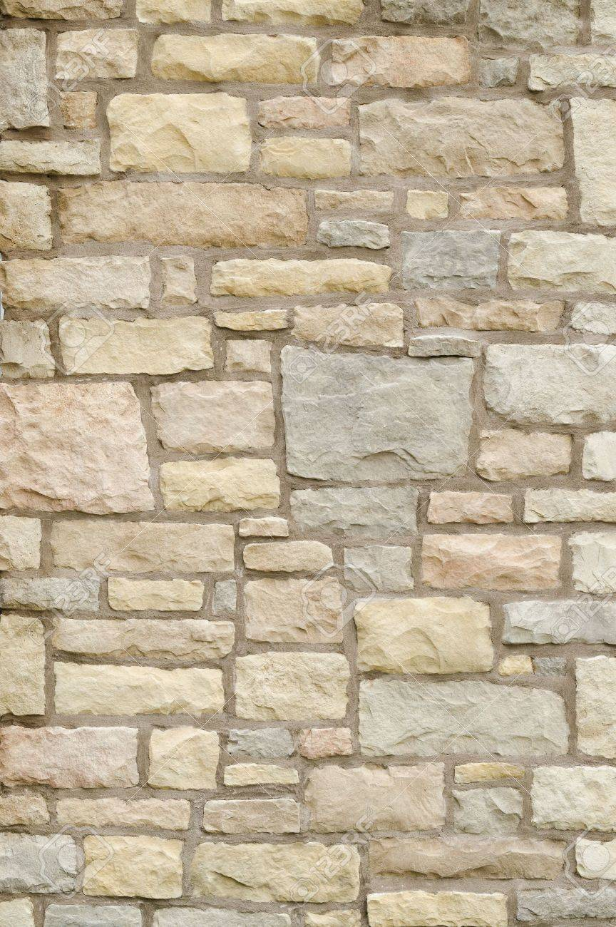 Decorative Stone Walls dry stone walls images & stock pictures. royalty free dry stone