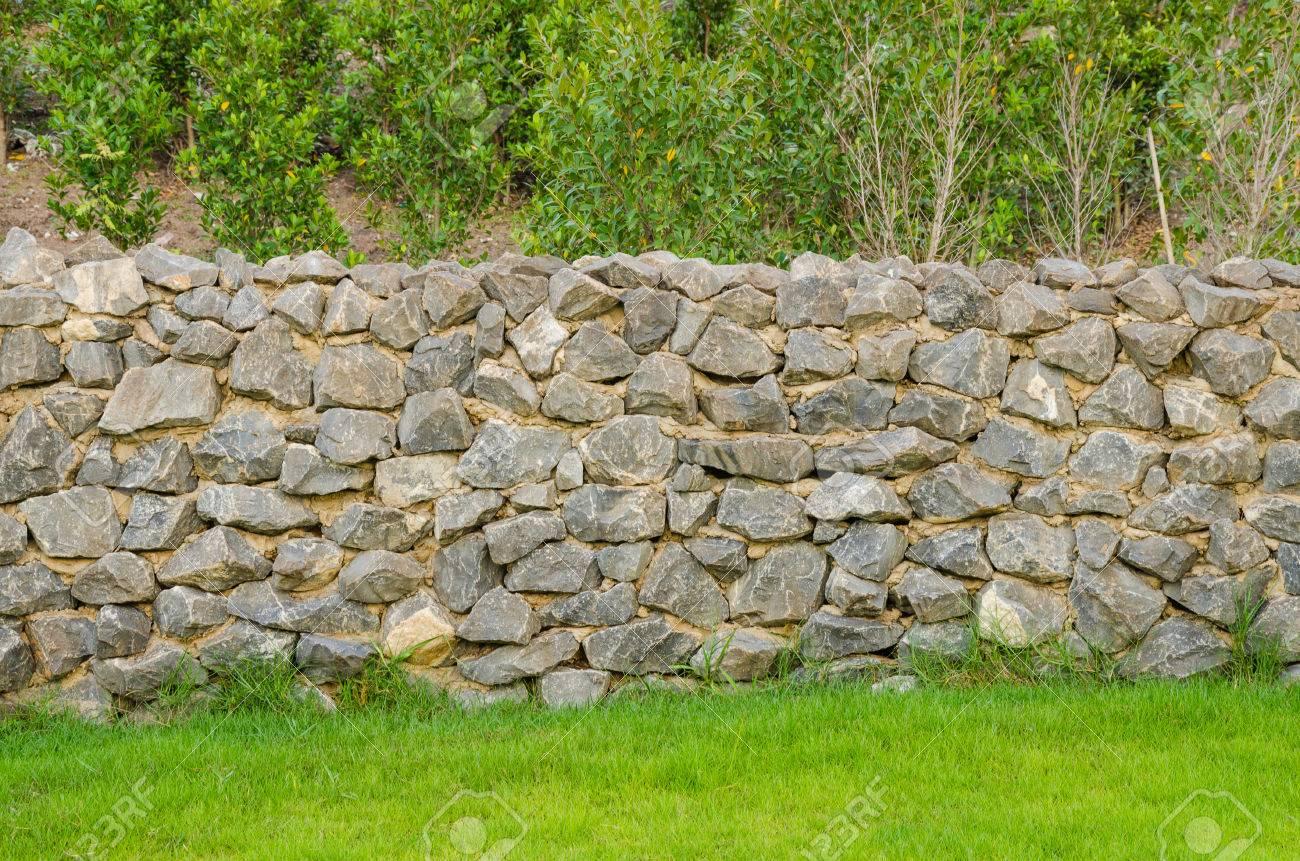 Bakgrundsmönster grå färg modern stil design dekorativa staket ...