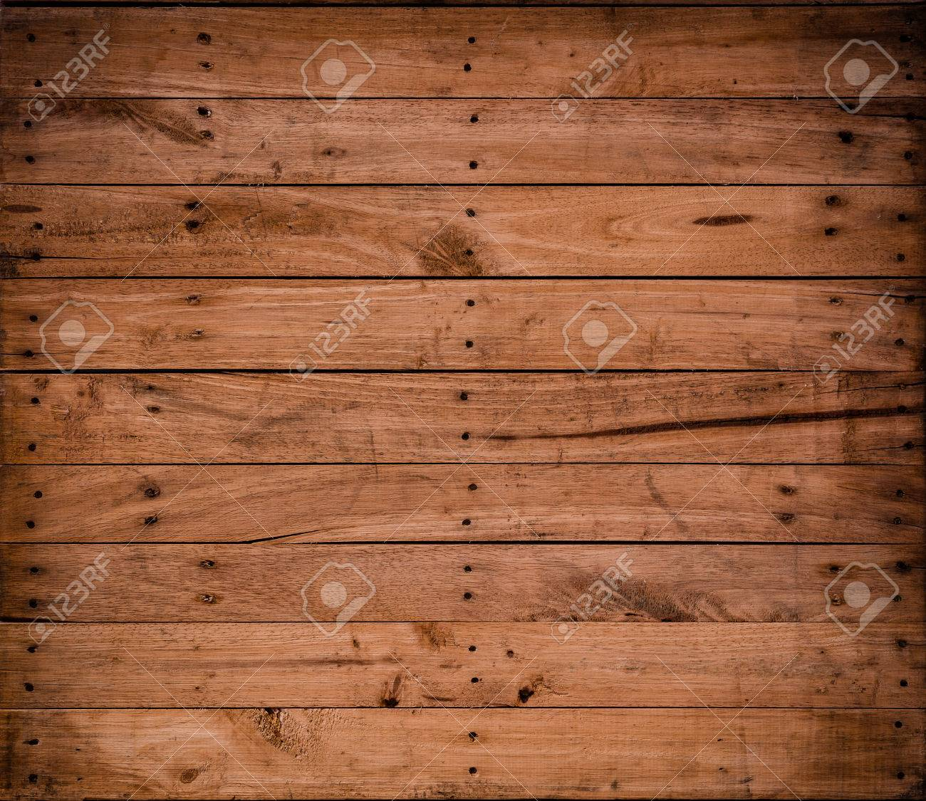 brown color nature pattern detail of pine wood decorative old