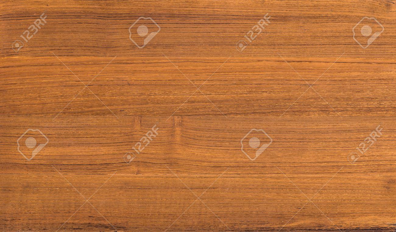 Wood Furniture Texture wood furniture texture - waternomics