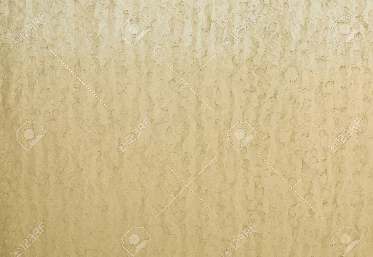 Water stains on walls in bathroom - Close Up Dry Water Stains Of Soap In Shower Room On The Glass Wall In Bathroom