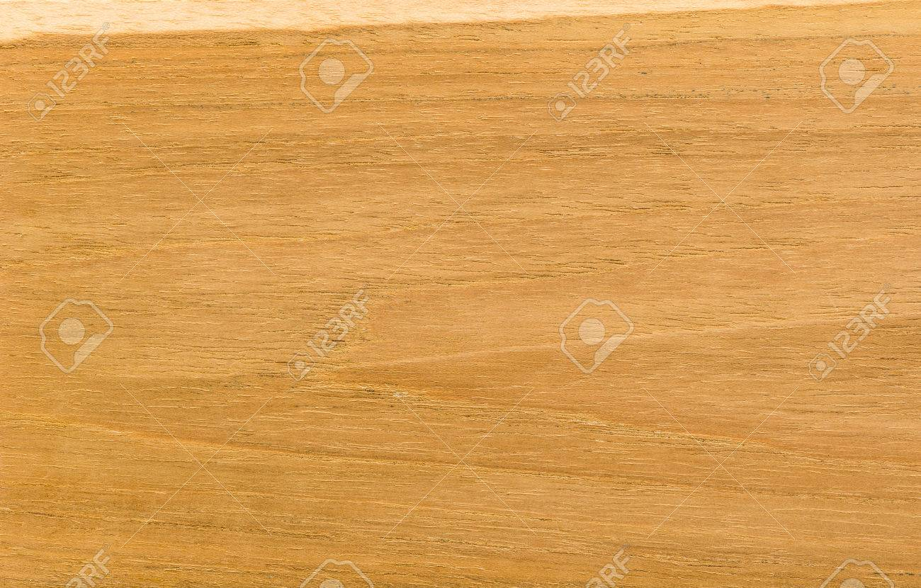 Close Up Background And Texture Of Vintage Style Decorative Teak