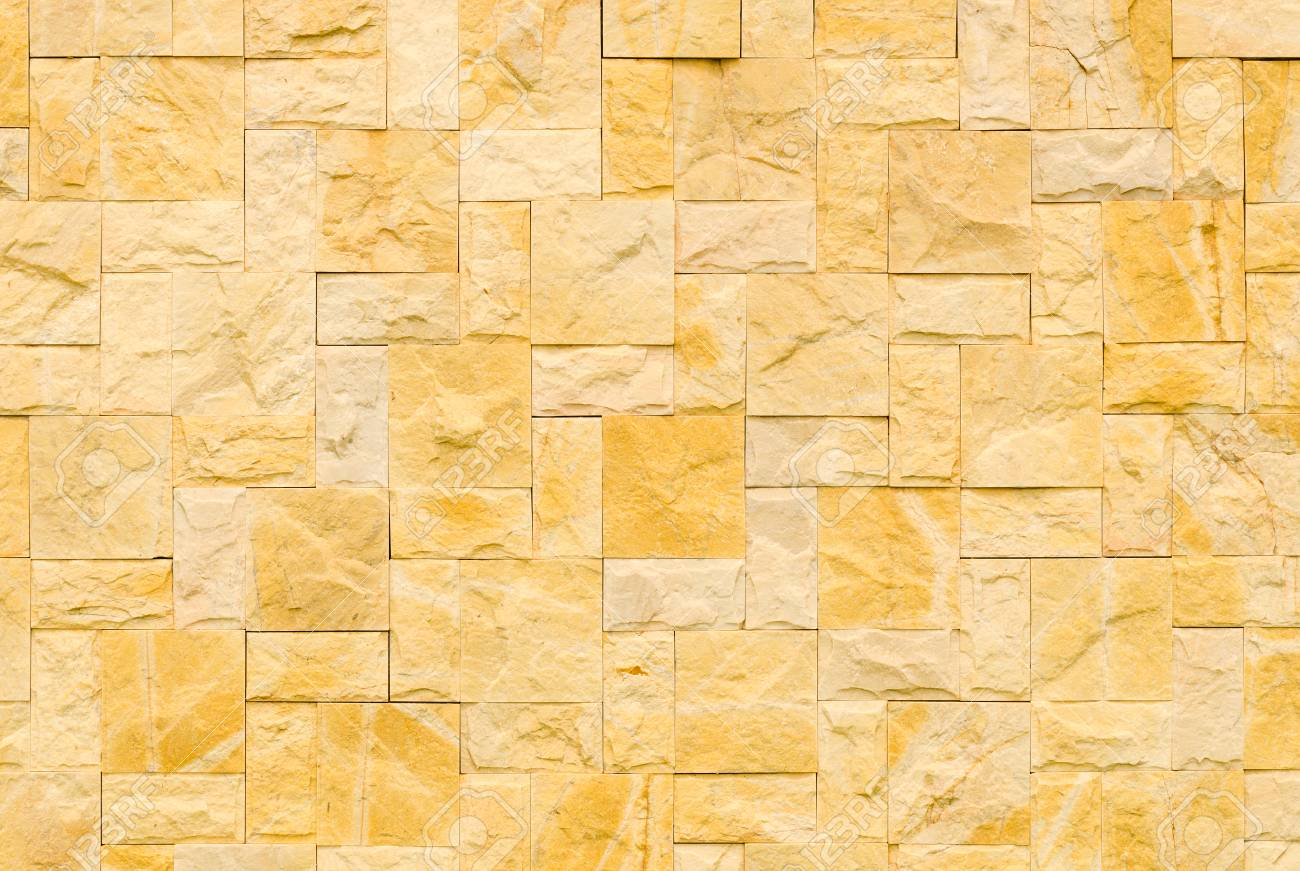 Exelent Decorative Cement Wall Panels Pictures - Wall Art ...