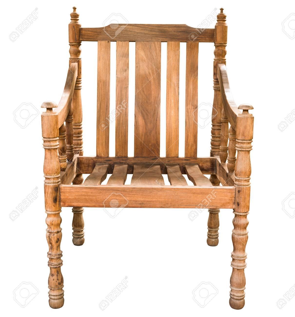 fauteuil en bois de style ancien et vintage fabriques a partir de bois de rose ou de la thailande siamois rosewood ou dalbergia cochinchinensis pierre