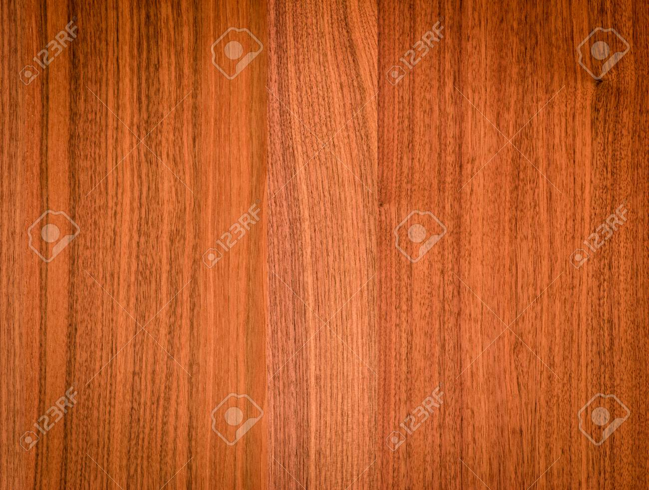 Sfondo e trama della superficie di mobili decorativi in ??legno di noce