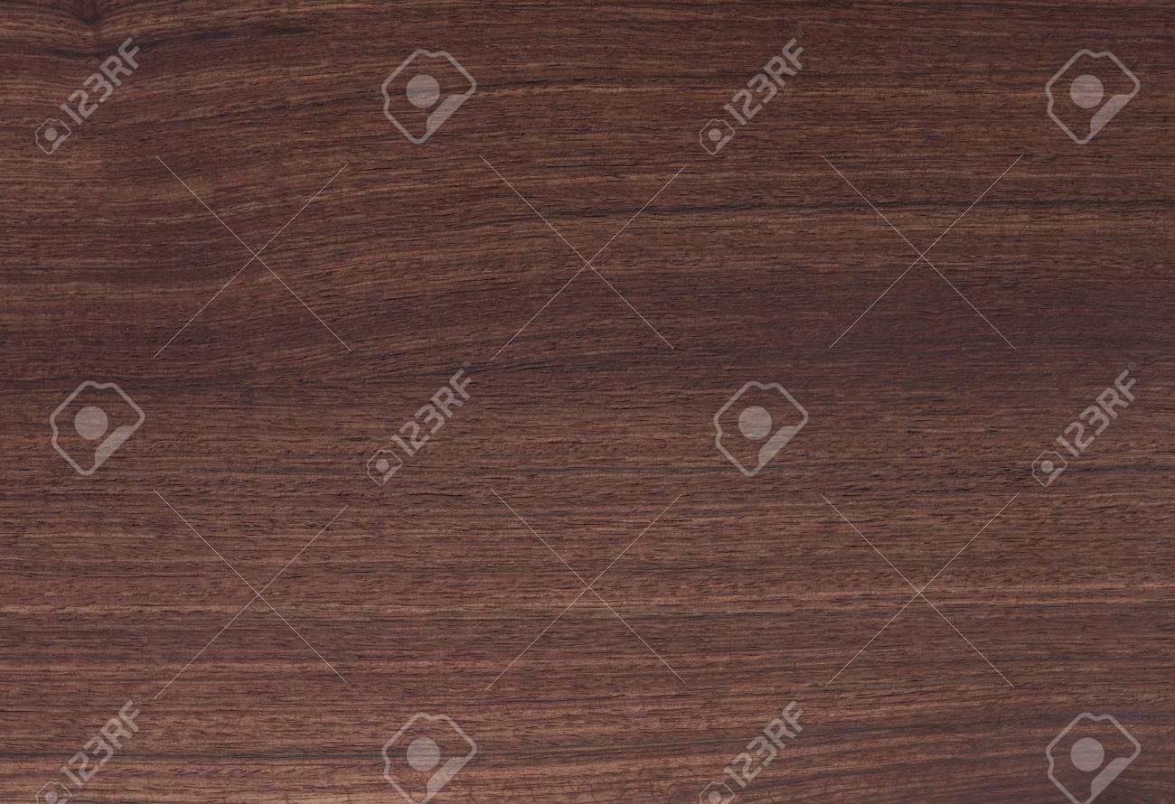 background nature detail of teak wood texture decorative furniture , Xylia xylocarpa Taub - 121740044
