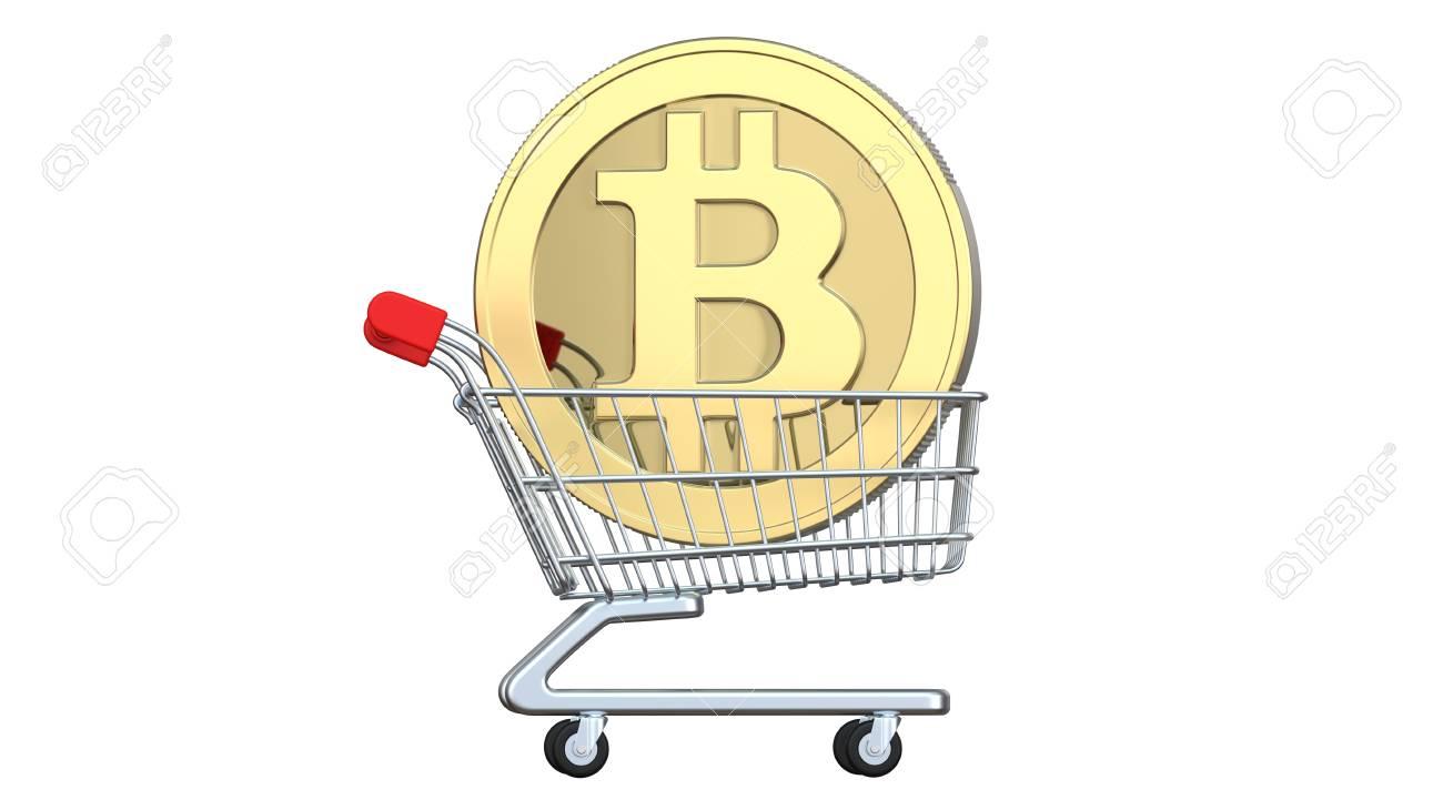 how do i purchase bitcoin stock