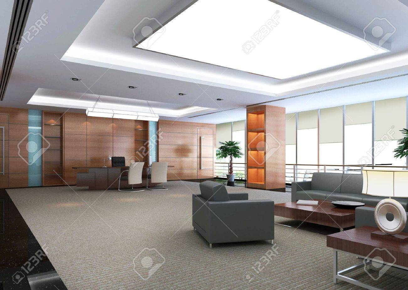 Office Lobby Images Stock Pictures Royalty Free Office Lobby