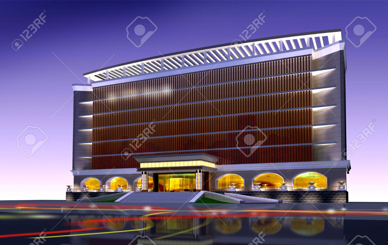 modern office building architecture ideas about office building architecture modern i